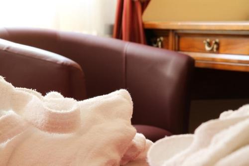 Hotel Apartment Rothensteiner - фото 3