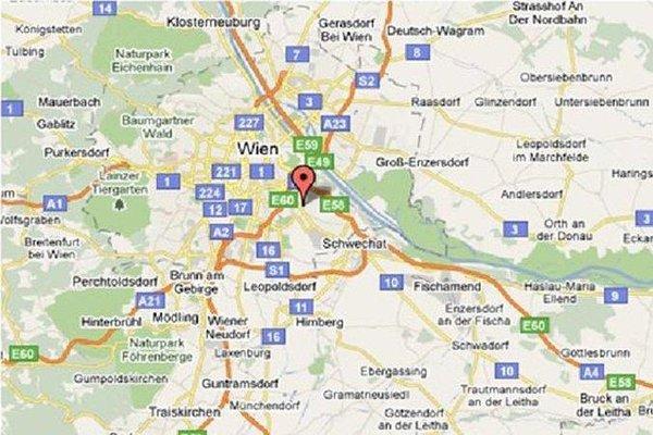 Hotel Hahn Vienna City - фото 5