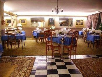 Hotel Le Petit Duquesne - фото 10