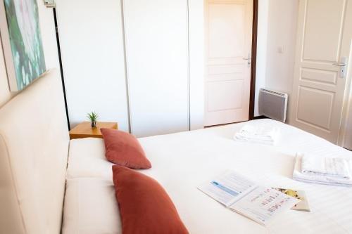 Zenitude Hotel-Residences Les Portes d'Alsace - фото 2