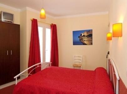Hotel Kalliste - фото 1