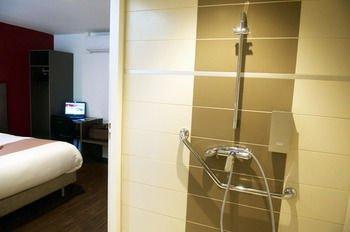 Best Hotel Euromedecine - фото 10