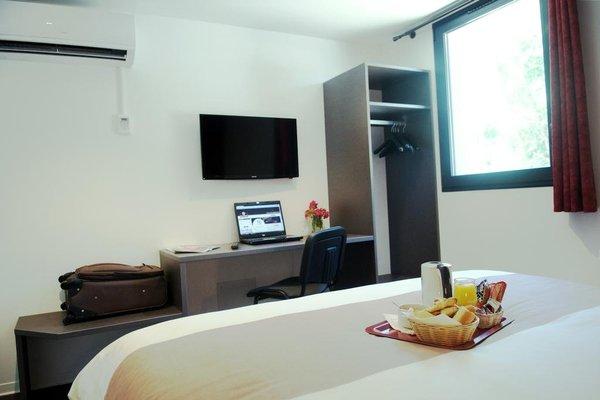 Best Hotel Euromedecine - фото 5