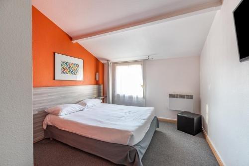 Hotel Lapeyronie - фото 3