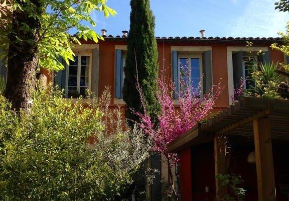 Ma Chambre a Montpellier - фото 30