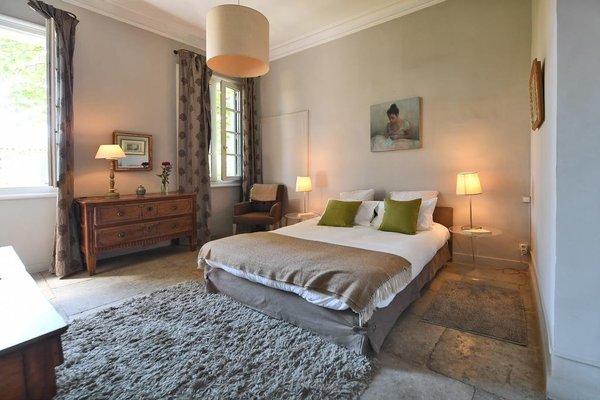 Ma Chambre a Montpellier - фото 1