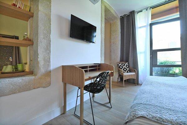 Ma Chambre a Montpellier - фото 10