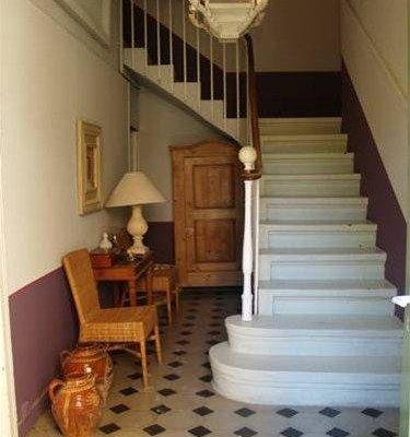 Ma Chambre a Montpellier - фото 12