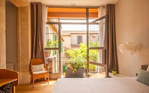 Ma Chambre a Montpellier - фото 2