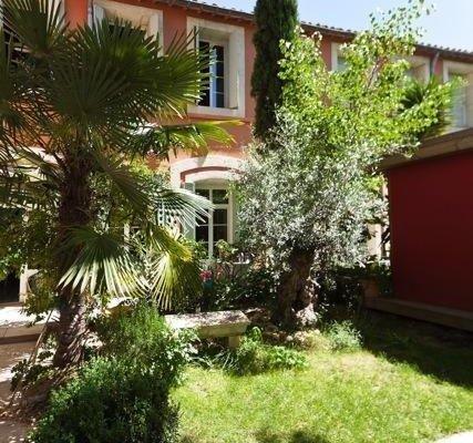 Ma Chambre a Montpellier - фото 21
