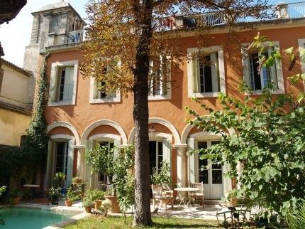 Ma Chambre a Montpellier - фото 23