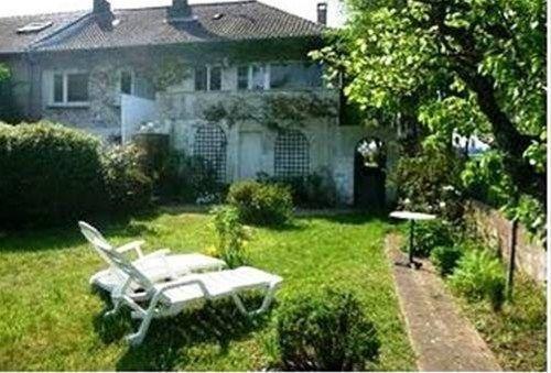 Villa Blanche gite - фото 10