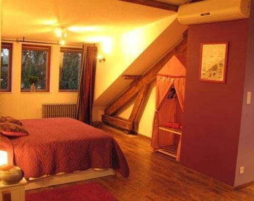 Les Chambres de l'Ile - фото 2