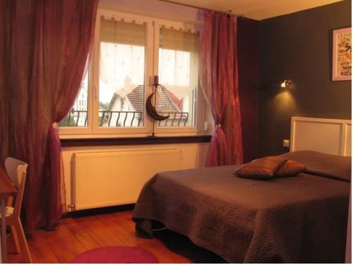 Les Chambres de l'Ile - фото 3