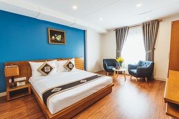 Hoang Phuong Hotel