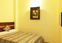 Отзывы Hong Luan 2 Hotel, 2 звезды
