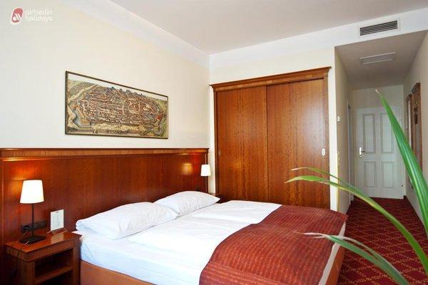 Das Opernring Hotel - фото 2