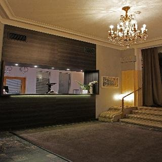 Das Opernring Hotel - фото 20