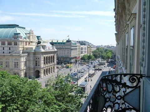 Das Opernring Hotel - фото 23