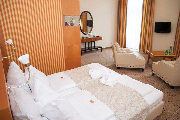 Das Opernring Hotel - фото 3