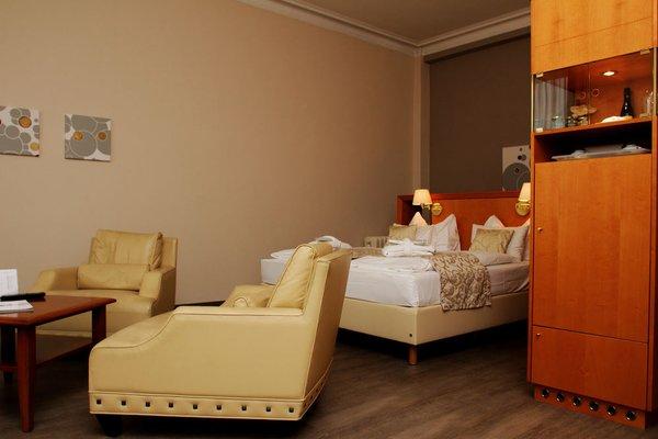 Das Opernring Hotel - фото 5