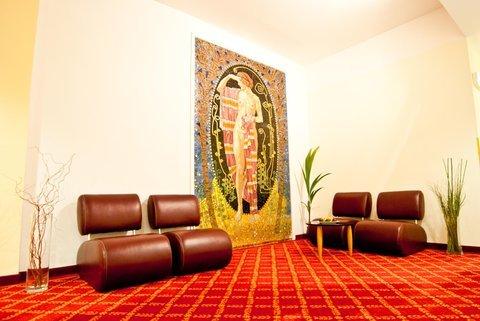 Das Opernring Hotel - фото 7