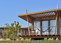 Отзывы Sol House Taghazout Bay Surf