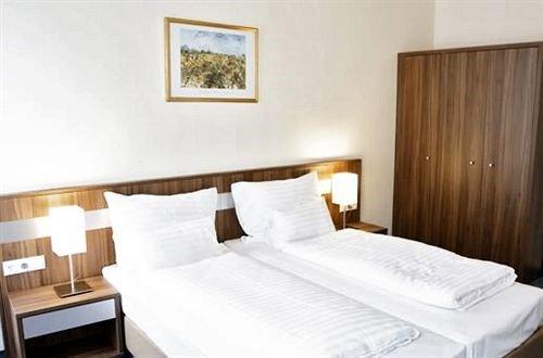 Hotel Carina - фото 30