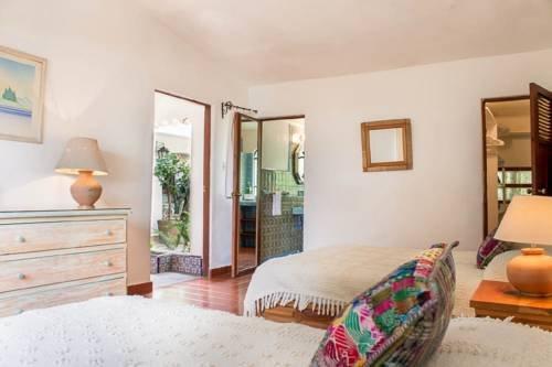 Villas Bellavista - фото 1