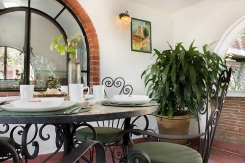 Villas Bellavista - фото 12