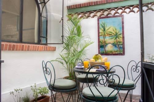 Villas Bellavista - фото 15