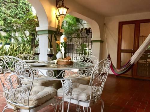 Villas Bellavista - фото 16