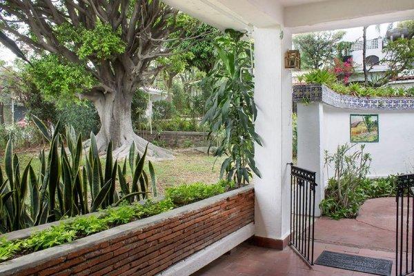 Villas Bellavista - фото 19