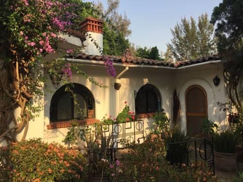Villas Bellavista - фото 22