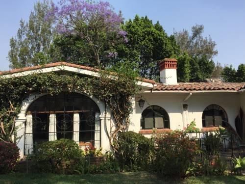 Villas Bellavista - фото 23