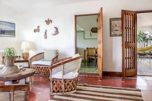 Villas Bellavista - фото 4