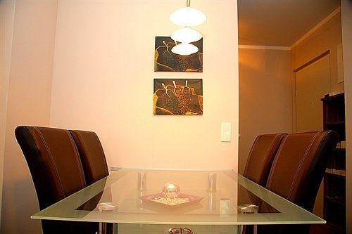 Apartment Vacha Vogtgasse - фото 8