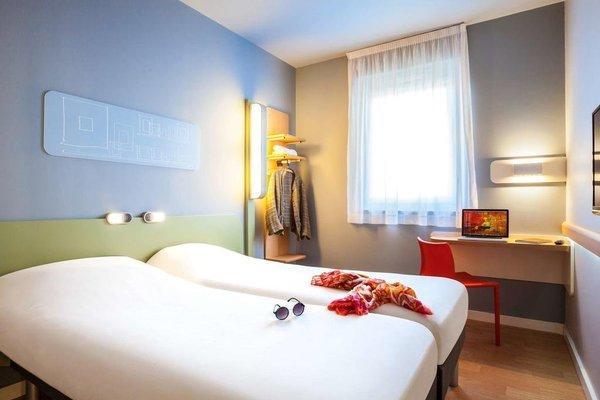 Bienvenue Hotel Limoges Nord - фото 2