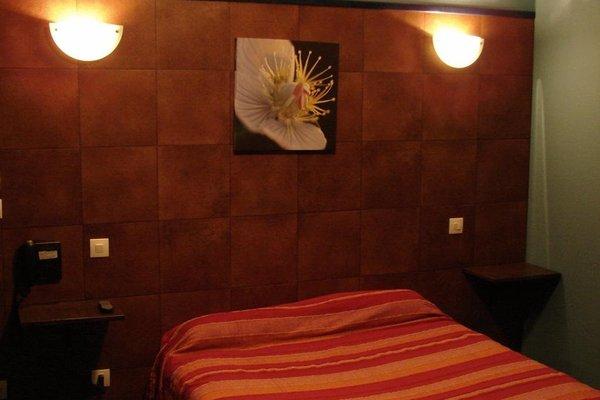 HOTEL DE LYON - фото 2