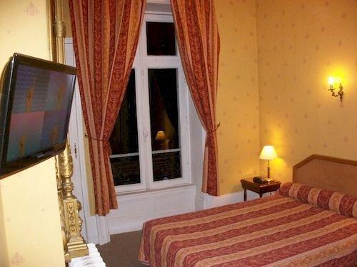 Hotel de Paris - фото 6