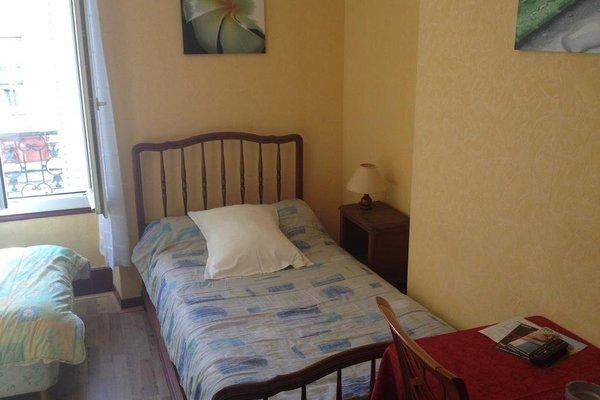Hotel de la Poste - фото 3