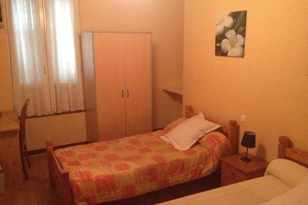 Hotel de la Poste - фото 4