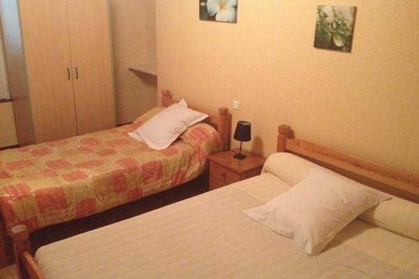 Hotel de la Poste - фото 6