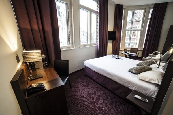 Hotel Kanai - фото 1