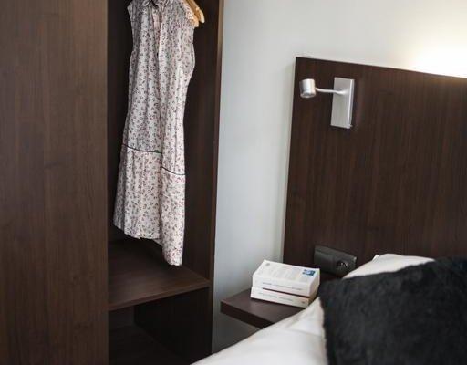 Hotel Kanai - фото 10