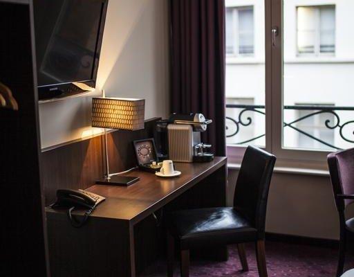 Hotel Kanai - фото 5