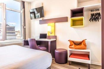 Grand Hotel Lille - фото 2