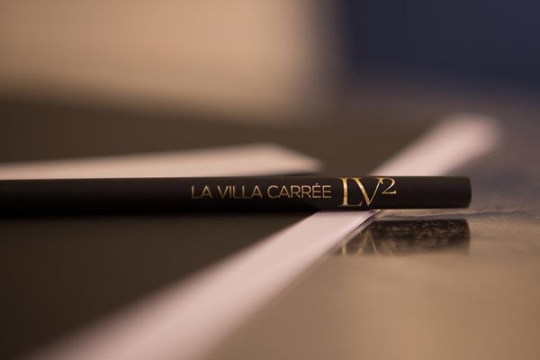 La Villa Carree - фото 16
