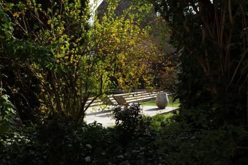 La Villa Carree - фото 21
