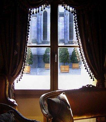 Au Clos Notre Dame - фото 11